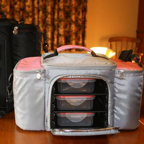 6packbag