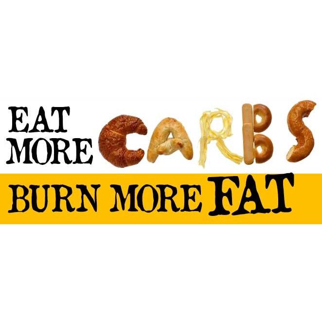 eatcarbs